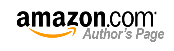 Amazon Authors Page
