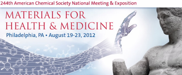 ACS Annual Meeting