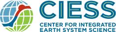 CIESS logo