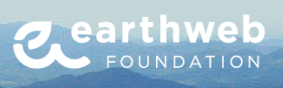 Earthweb Foundation Logo