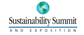 Sustainability Summit Logo