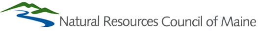 Natural Resources Council of Maine Logo