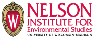 Nelson Institute for Environmental Studies Logo