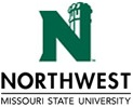 Northwest Missouri State University Logo