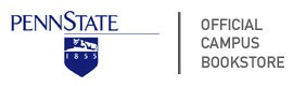 Penn State Bookstore logo