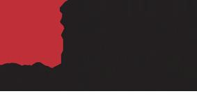 University of Bristol-Cabot Institute logo