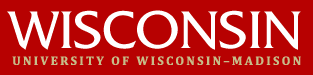 Wisconsin University-Madison Logo