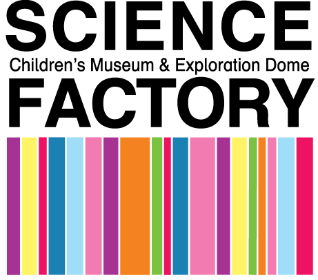 sciencefactory