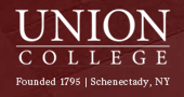 Union College Logo